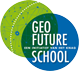 Geo Future School