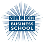 Vecon business school