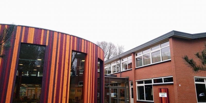 Afdeling kader Groevenbeek Putten beste van Gelderland