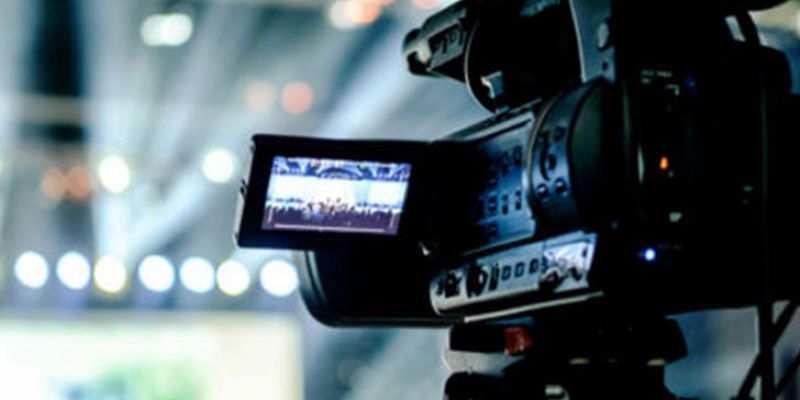 Livestream examens muziek en drama