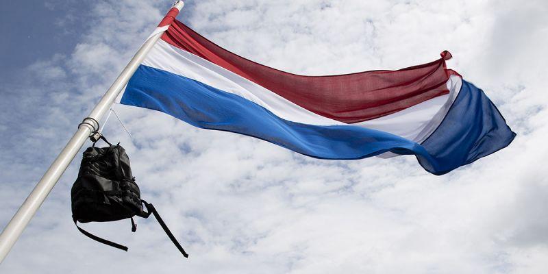 Uitstekende examenuitslagen Groevenbeek