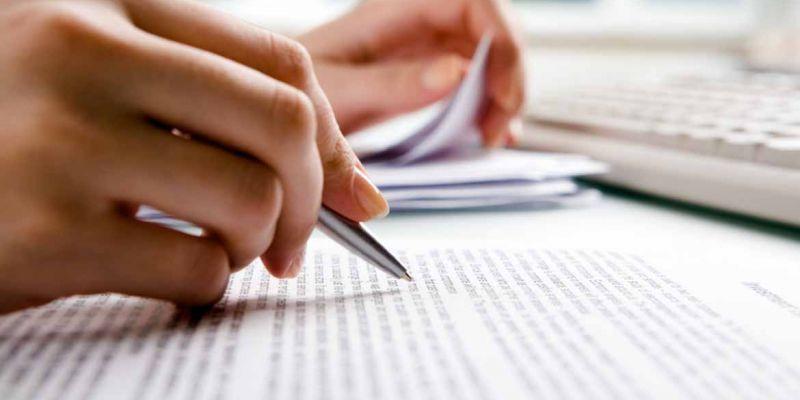 'Schrijven om gelezen te worden'