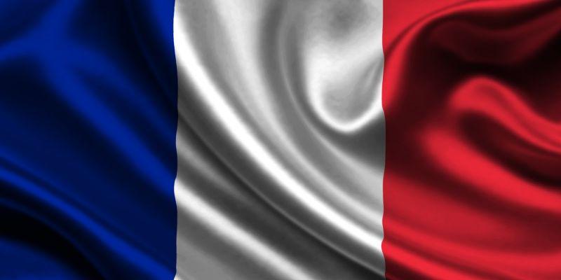 Patrick Heuvelman en Rosaly Shahbandarian naar finale Franse taalwedstrijd