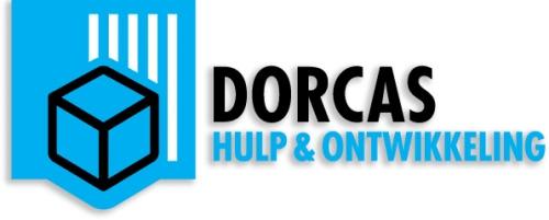 Op Dankdag kleding inzamelen voor Dorcas