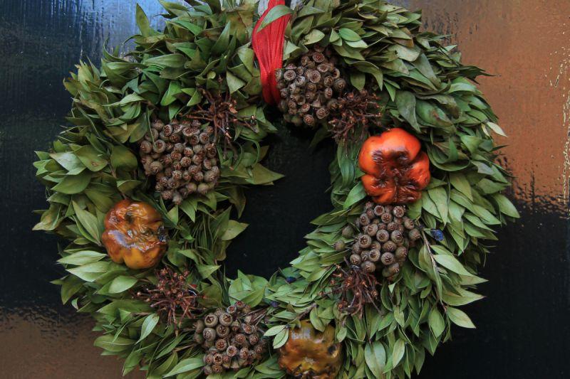 14 Dec Kerstmarkt Afd Groen
